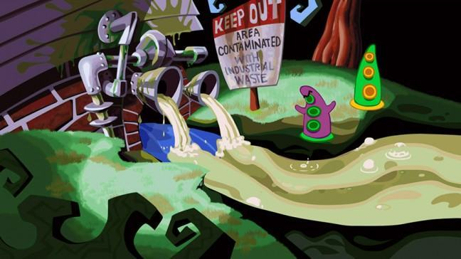day-of-the-tentacle_remastered_2