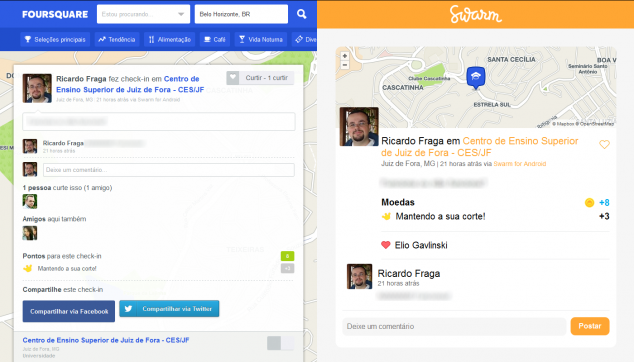 new-swarm-activity-page-2