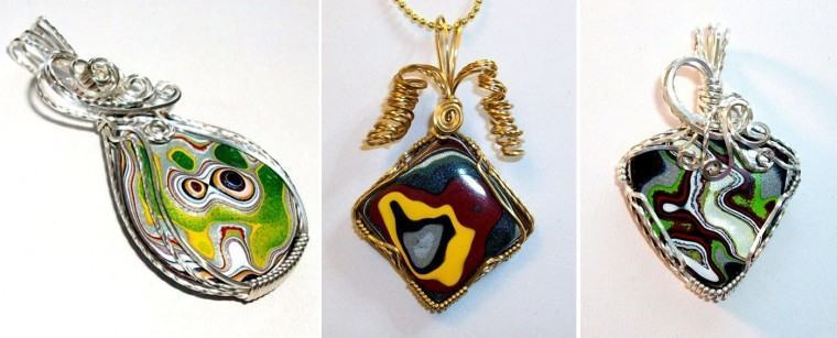 Fordite-jewelry-from-automotive-paint-by-the-Fordite-Queen-on-Etsy-760x307
