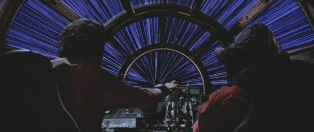 Hyperspace2