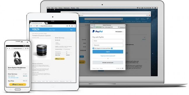 paypal_one-touch