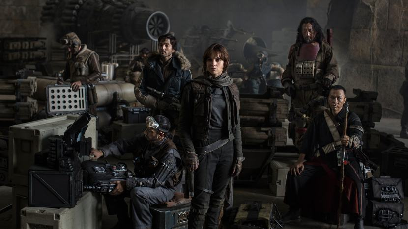 rogue-one-002