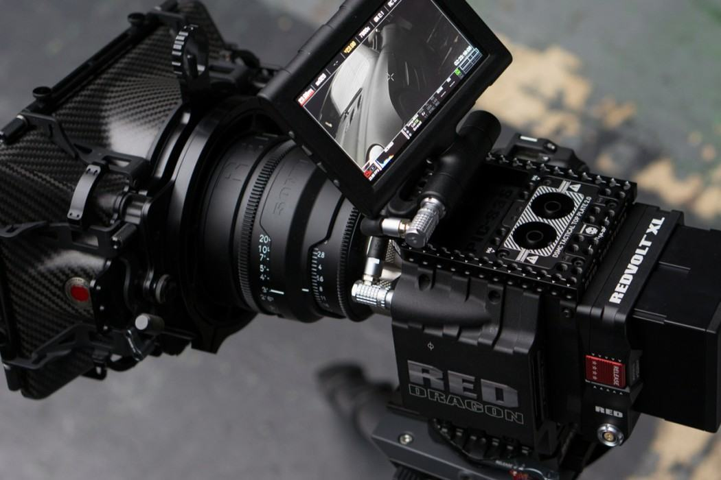 RED-Dragon-with-New-Top-Plate-1050x700
