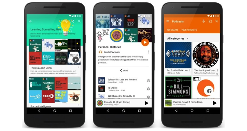 google-play-music-podcasts-001