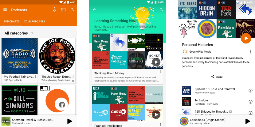 google-play-music-podcasts-002