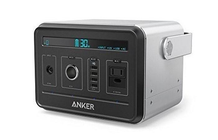Anker-Powerhouse-Portable-Charger