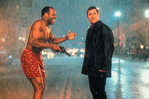 lethal_weapon_4_3