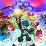 Mighty No. 9 — Análise