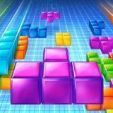 Acredite, no cinema o Tetris renderá uma trilogia
