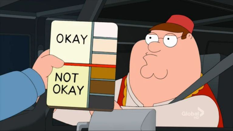 family-guy-airport-security