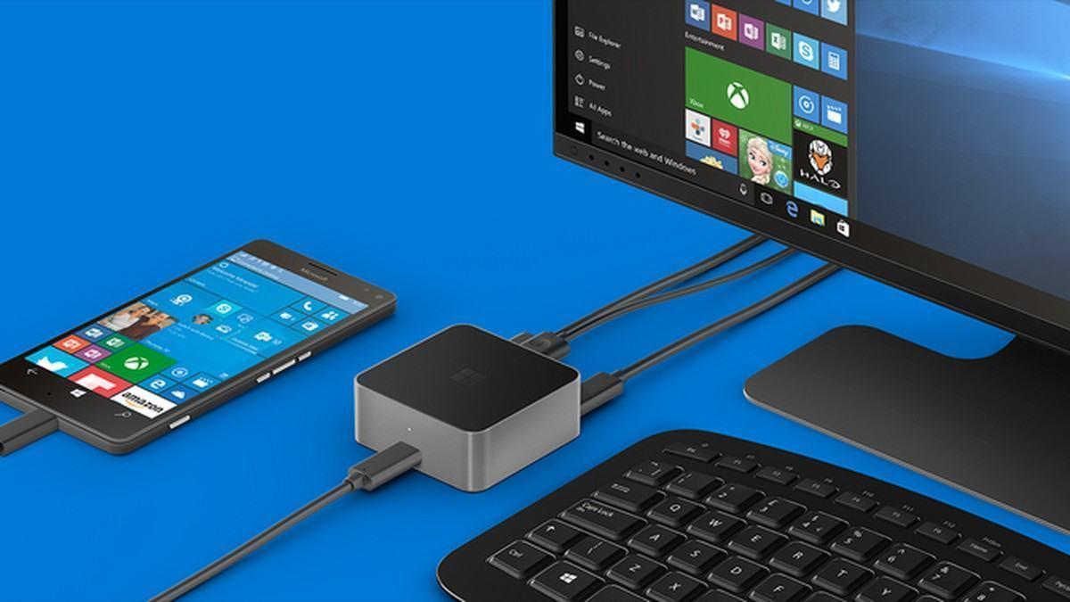 continuum-for-windows-10-is-phone-convergence-but-not-as-advanced-as-ubuntu-s-493904-2