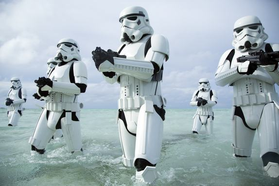 rogue_one_stormtroopers_2