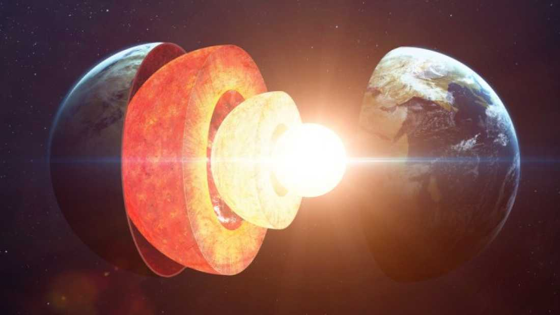 extra_large-1464385665-120-earth-s-core-may-not-just-be-made-of-iron