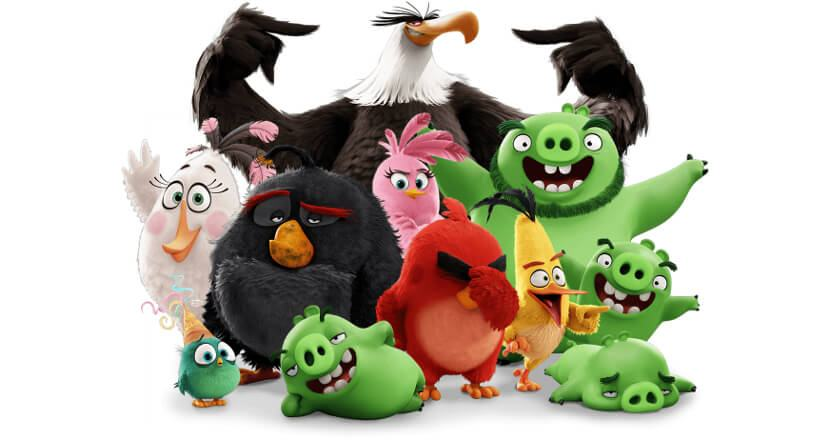 angry-birds-the-movie