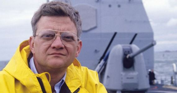 tom-clancy-at-sea