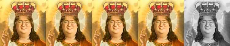 4-of-5-lord-gaben