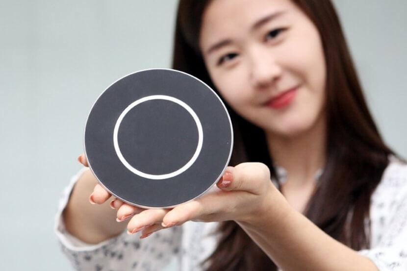 lg-wireless-charger-15-w-001