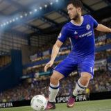 FIFA 17 — Review