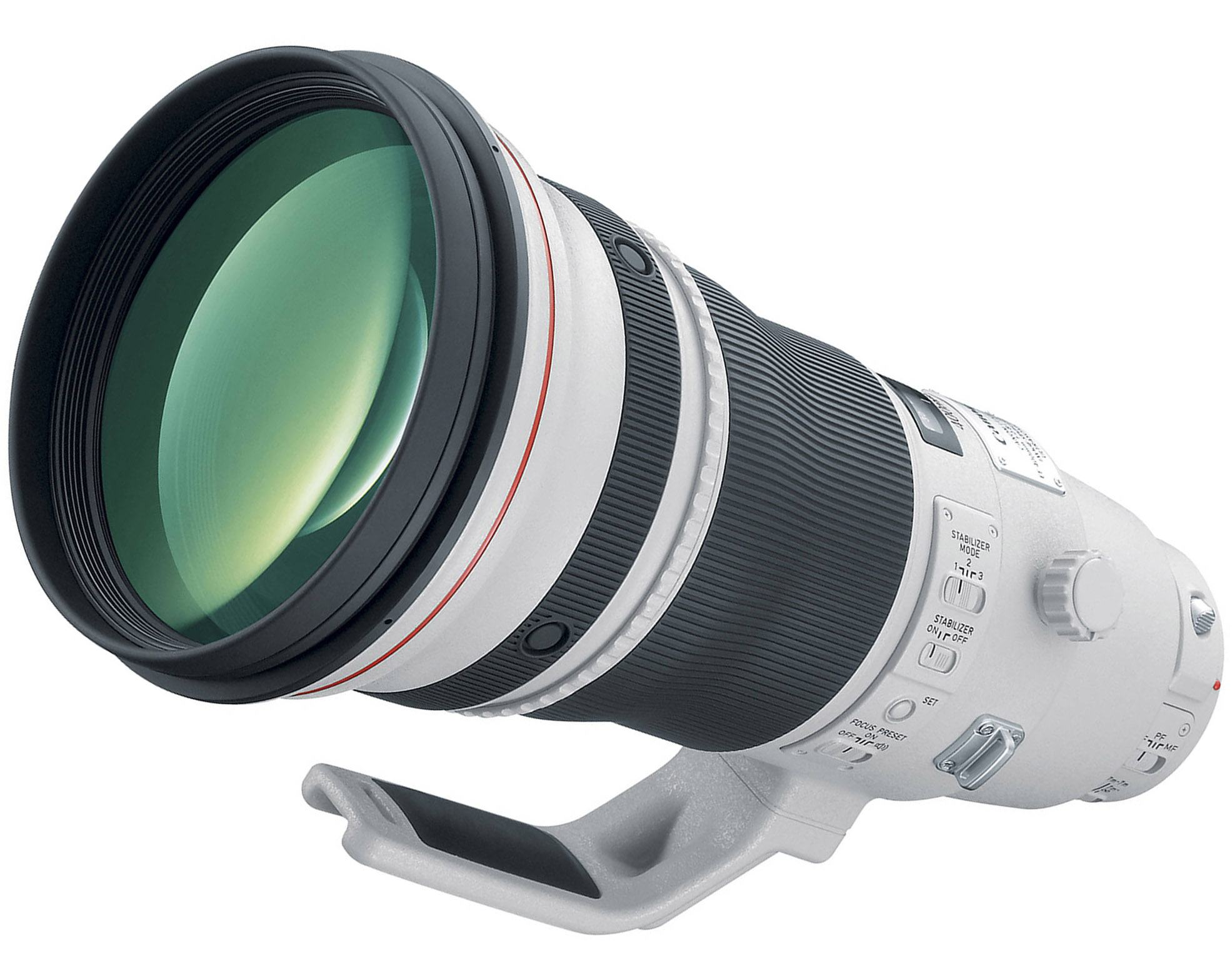 canon-ef-400mm-f2-8l-is-ii-usm
