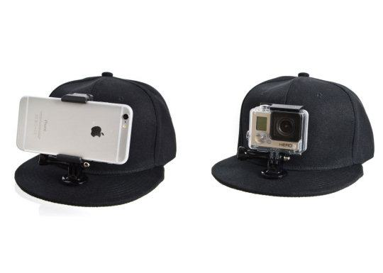 smabow_camera-hat-1