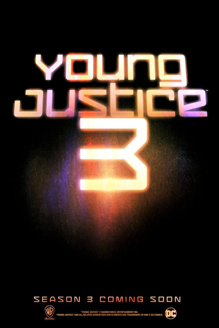 young-justice-3rd-season-poster