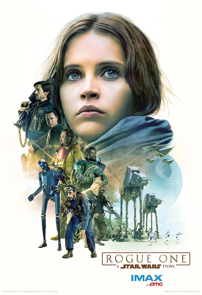 star-wars_rogue-one_1