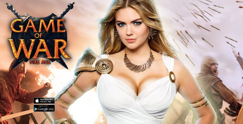 kate-upton-game-of-war-fire-age