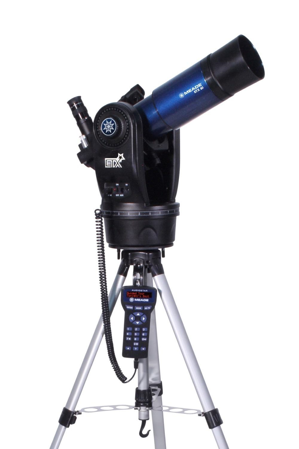meade-etx-80-observer-telescope-with-backpack-c13