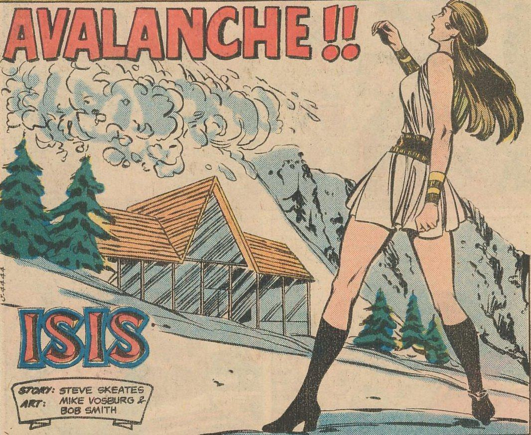the-mighty-isis-4-avalanche