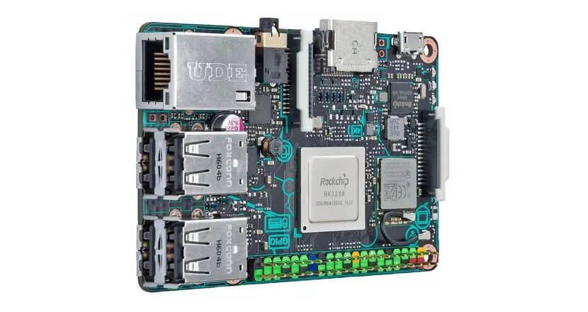 asus-tinker-board-003