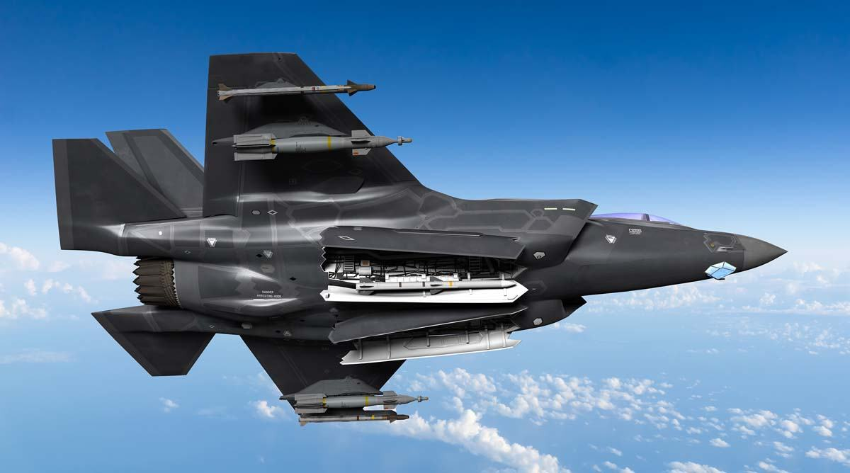 arming_the_f35_body_img_lg