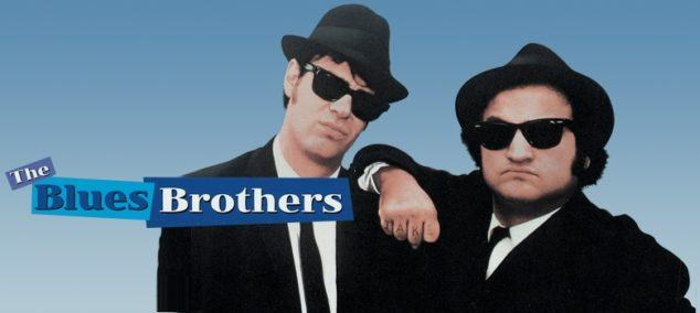 the_blues_brother-634x284