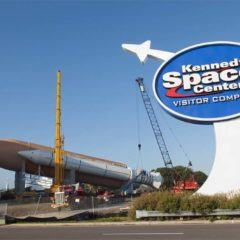 Science Days do Kennedy Space Center, no Brasil!