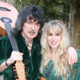 Blackmore's Night — Shadow of the Moon — 20 anos depois