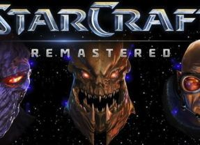 OMFG, a Blizzard anuncia o StarCraft: Remastered