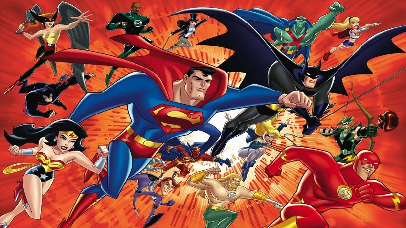 justice-league-bruce-timm