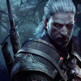 Autor do The Witcher lamenta maneira como licenciou a franquia