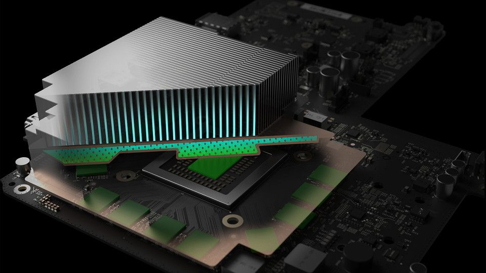 Laguna_Project_Scorpio_vapour-chamber_cooling