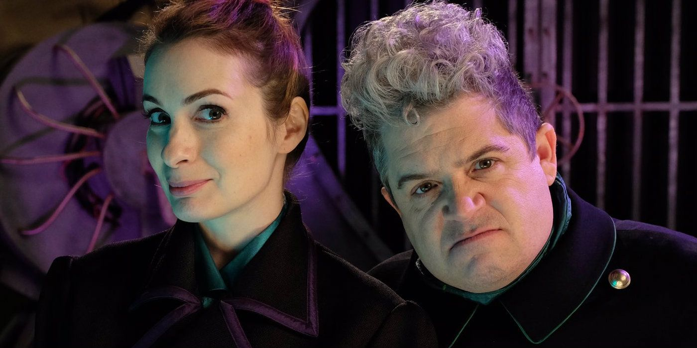 felicia-day-and-patton-oswalt-on-mystery-science-theater-3000