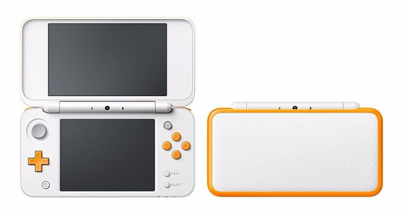 new-2ds-ll