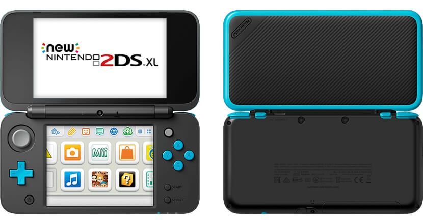 new-2ds-xl-003