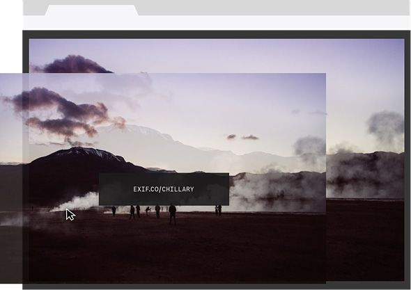 exif_co