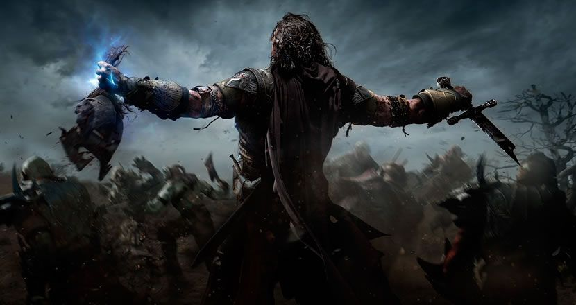 middle-earth-shadow-of-mordor-