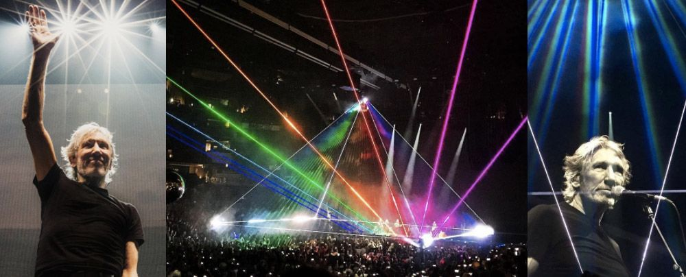 roger_waters_us_and_them_tour