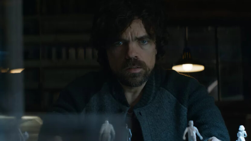rememory-peter-dinklage