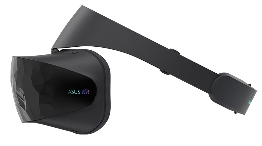 asus_headset_windows_mixed_reality_1