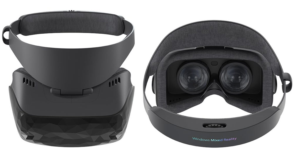 asus_headset_windows_mixed_reality_2