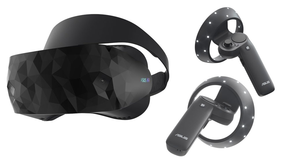 asus_headset_windows_mixed_reality_3