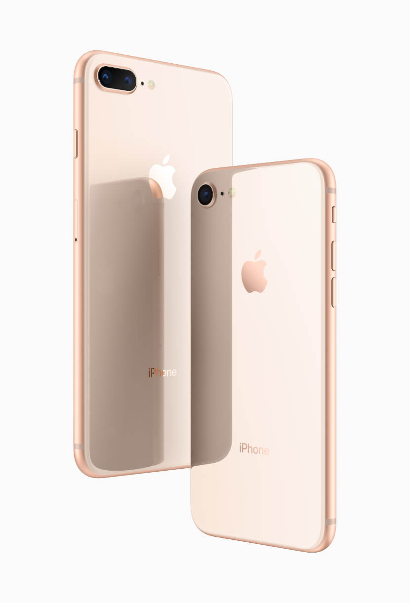 iphone-8-and-8-plus-002