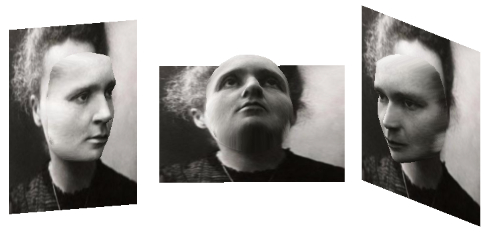 marie-curie-mask